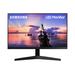 Desktop Monitor - F24t350fhr - 24in - 1920 X 1080