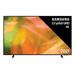 Led Tv 50in Ue50au8000k Uhd 4k