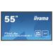 """LH5570UHB-B1/55"""" 4k LCD UHD Super Sl"""