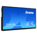 Large Format Display - ProLite TE6504MIS-B2AG - 65in Touch - 3840x2160 (UHD) - Black