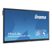 Large Format Display - ProLite TE8602MIS-B1AG - 86in Touch - 3840x2160 (UHD) - Black