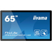Large Format Display - ProLite TF6539UHSC-B1AG - 65in Touch - 3840x2160 (UHD) - Black