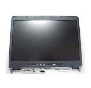 "Acer 6M.A36V1.005 15.4"" monitor piatto per PC"