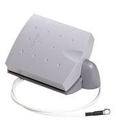 HP 7 dBi Indoor / Outdoor Directional Antenna