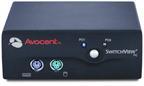 Vertiv SWITCHVIEW PC 2-PORTS KVM SWITCH PS/2 switch per keyboard-video-mouse (kvm)