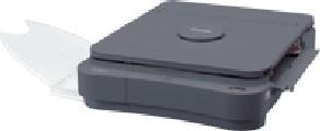 Canon FC100 Personal Copier Analog copier A4 (210 x 297 mm)
