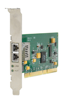 Allied Telesis AT-2971SX/SC 1000Mbps Gigabit Ethernet PCI Server Adapter Cards Interno 1000Mbit/s scheda di rete e adattatore