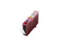 Canon BCI-5PM Photo magenta cartridge Pigmento magenta cartuccia d