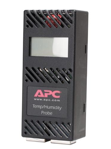 APC AP9520TH alimentatore per computer