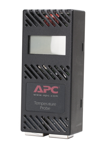 APC AP9520T alimentatore per computer