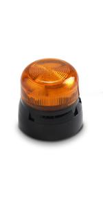 APC Alarm Beacon alimentatore per computer