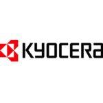 KYOCERA 2AN82020 30000pagine fotoconduttore e unità tamburo