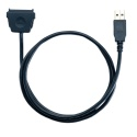 Targus Charge Cable f Sony Clie USB