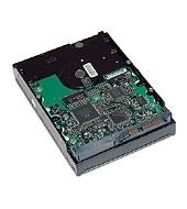 "HP ATA Hard Drive Kit, 2.5"" parallel ATA drive, 60GB, 5400 rpm (option) disco rigido interno"