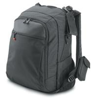 "Lenovo ThinkPad Carrying Case - BackPack 15.4"" Zaino Nero"