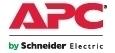 APC Cat6 Patch Cable 5ft Red 1.52m Rosso cavo di rete