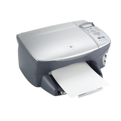 HP PSC 2171 All-in-One Printer multifunzione