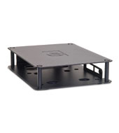 HP t5000 Kit,Wall Mount Bracket