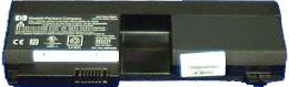 HP 441132-001 Ioni di Litio 2550mAh batteria ricaricabile