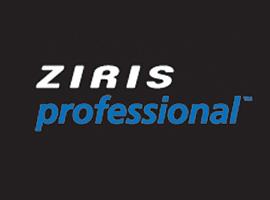 Sony Ziris Professional 7