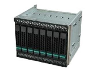 "Intel FUP8X35HSBP 3.5"" pannello drive bay"