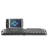 HP Bluetooth® Foldable Keyboard tastiera