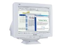 "Philips 107E61 17"" CRT .25 71kHz 1280x1024 MPR2 17"" 1280 x 1024Pixel monitor CRT"