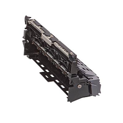 HP RG9-1150-000CN Stampante Laser/LED parte di ricambio per la stampa