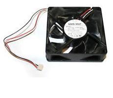 HP RH7-1564-020CN Stampante Laser/LED Ventilatore parte di ricambio per la stampa