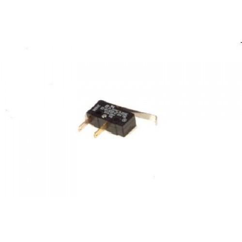 HP RH7-6051-000CN Stampante Laser/LED parte di ricambio per la stampa