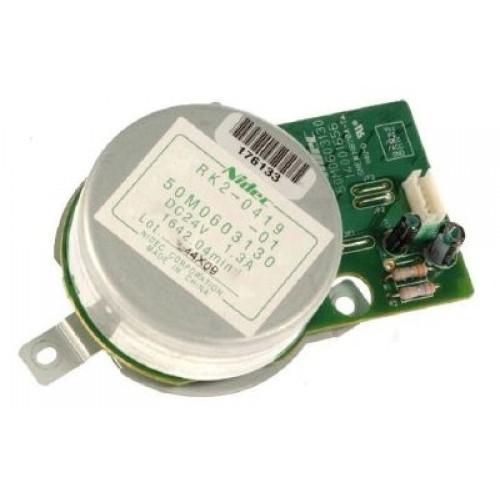 HP RK2-0419-000CN Stampante Laser/LED parte di ricambio per la stampa