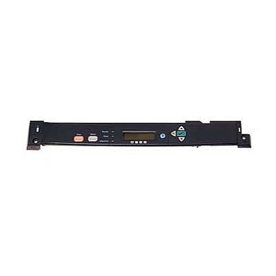 HP RK2-0989-020CN Stampante Laser/LED Pannello anteriore parte di ricambio per la stampa