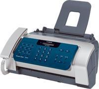 Canon B820 NON Ink A4 +handset 14.4Kbit/s dots x 7.7DPI macchina per fax