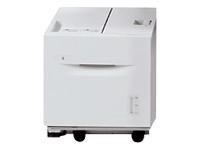 Xerox 097S03826 kit per stampante