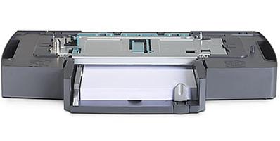 HP Officejet Q6211A 250fogli cassetto carta