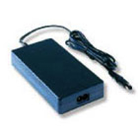 Toshiba AC Adapter 90W, 15V DC, 6A, 90W Nero adattatore e invertitore