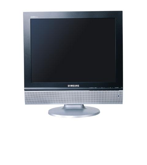 "Samsung LW20M21C 20"" TV LCD"