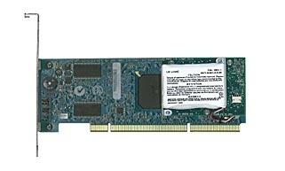 Fujitsu RAID-Ctrl 0-Channel 128MB LSI
