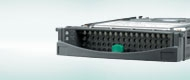 Fujitsu HD 160GB 7200rpm f TX150 SATA 160GB SATA disco rigido interno