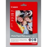 Canon PP-101D Photo Plus dble sided 13x18 10sh carta fotografica