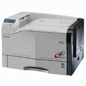 KYOCERA FS-C8026N Laser Printer Colore 600 x 600DPI A3