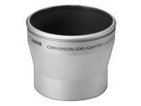 Canon LA-DC58D Lens Adapter adattatore per lente fotografica