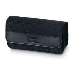 Canon Soft Case DCC-50 Nero