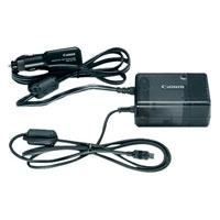 Canon CBA-CP100 adattatore e invertitore