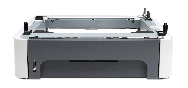 HP Q5931A kit per stampante