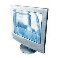 "Sony 20SR3S LCD TV 640x480 50cm 4:3 silver 20"" TV LCD"
