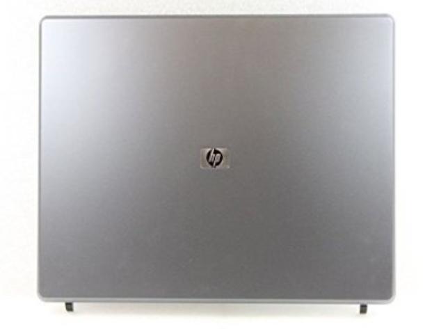 HP 440709-001 Pannello per coperchio ricambio per notebook