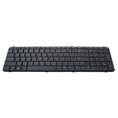 HP 441211-061 Tastiera ricambio per notebook