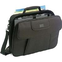 "Case Logic Classic Notebook Case Nylon 15.4"" 15.4"" Valigetta ventiquattrore"
