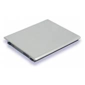 HP FA235A Ioni di Litio 1800mAh 3.7V batteria ricaricabile